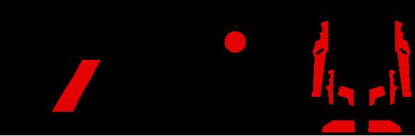 VK All in One Expansion Unit - WordPressでのサイト構築が飛躍的に楽になる多機能統合型プラグイン -